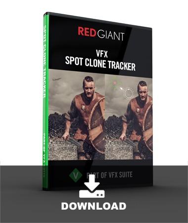 redgiant-vfx-spot-clone-tracker