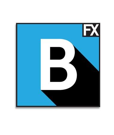 borisfx_icon