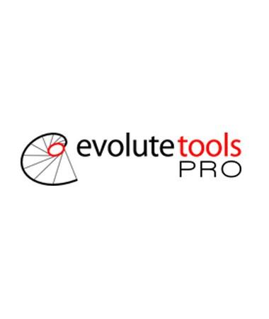 evolute-tools-pro