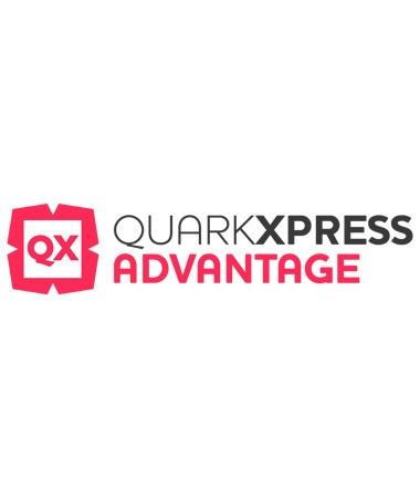quarkxpress-advantage