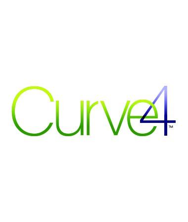 chromix-curve4-logo