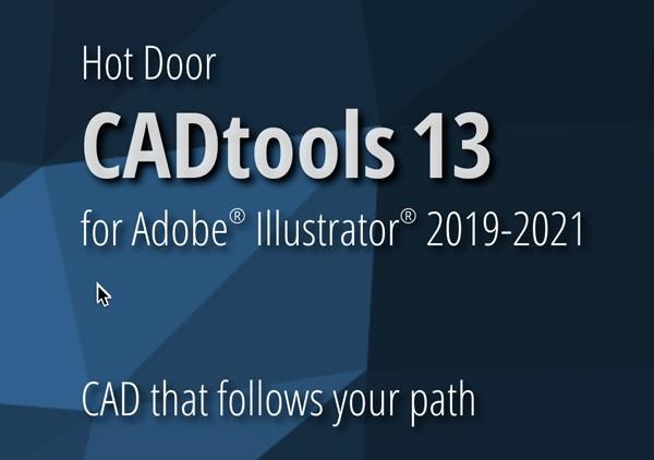 hotdoor-cadtools-13-news