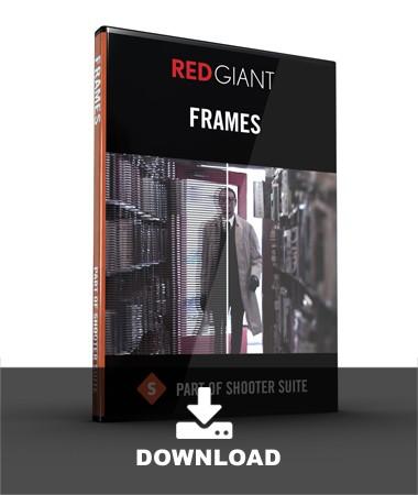 redgiant-shooter-frames