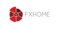 FXhome