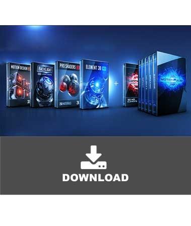 VideoCopilot_Production_Bundle_Download