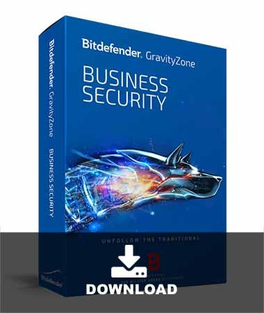 Bitdefender_GravityZone_Business_Security