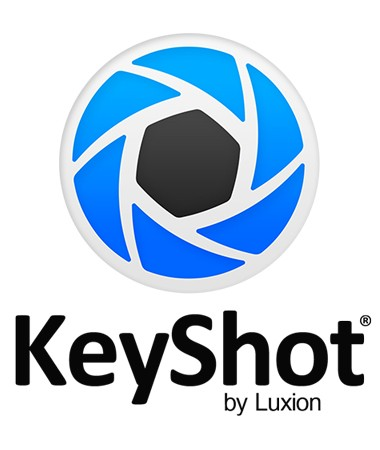 luxion_keyshot_icon