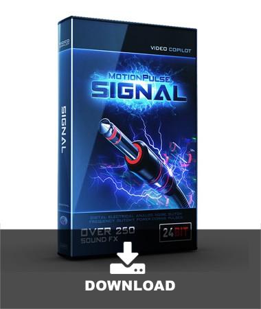 video-copilot-motionpulse-signal