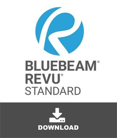 bluebeam-revu-standard
