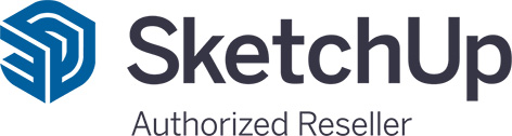 SketchUp-2021-Authorized-Reseller