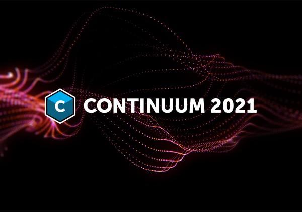 borisfx-continuum-2021