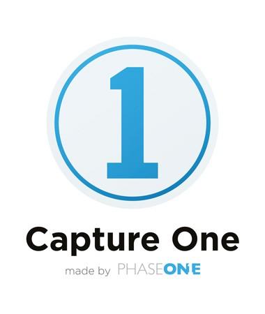 PhaseOne-CaptureOne-Logo