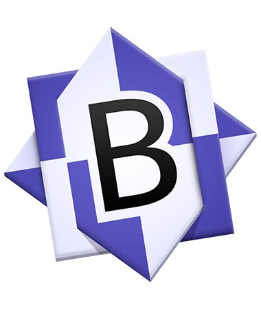 BAREBONES_ICON