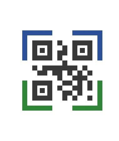 TEC-IT_TBarCodeOffice_Icon