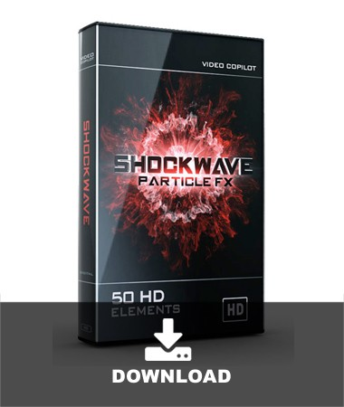 video-copilot-shockwave-fx