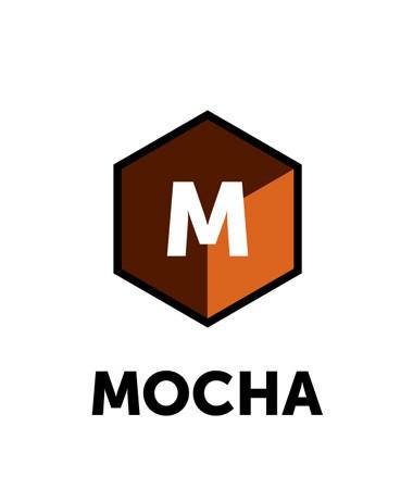 borisfx-mocha