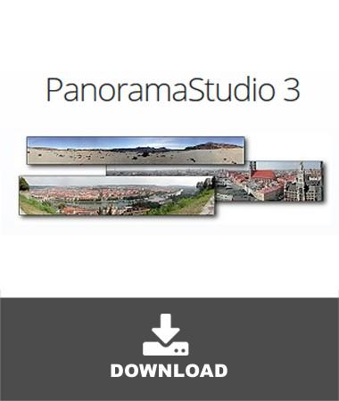 PanoramaStudio 3.x