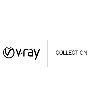 chaosgroup-vray-collection