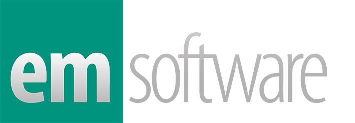 Em Software