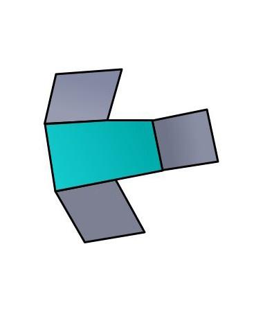 xnurbs-icon