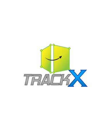 coremelt_trackx