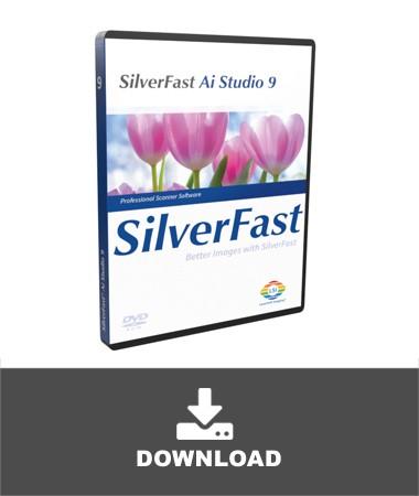 lasersoft-silverfast-ai-studio-9