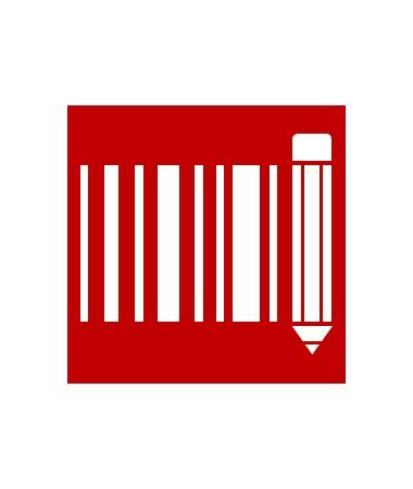 Barcode Studio v15.x 1D Einzellizenz