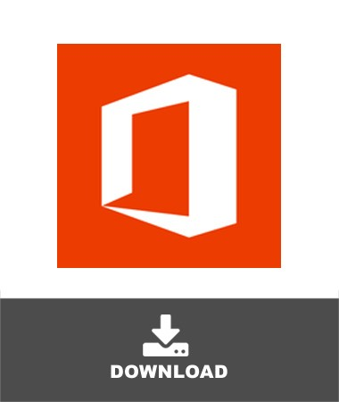 Microsoft_Office_365_icon