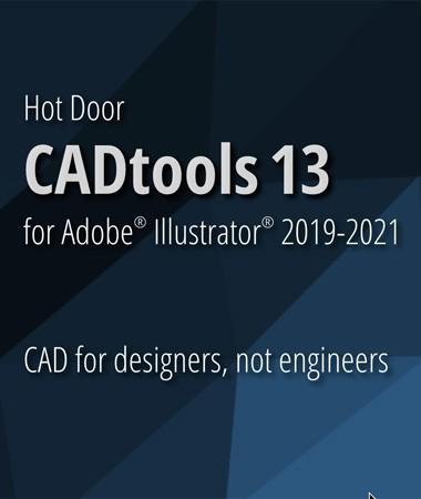 hotdoor-cadtools-13