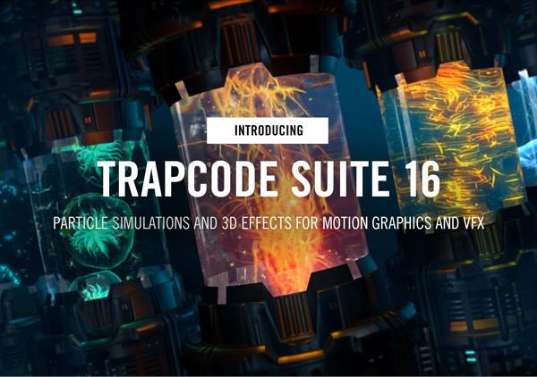 redgiant-trapcode-suite-16