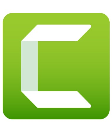 TechSmith_Camtasia_icon
