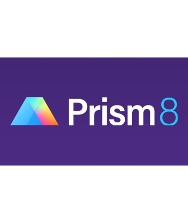 graphpad-prism-8