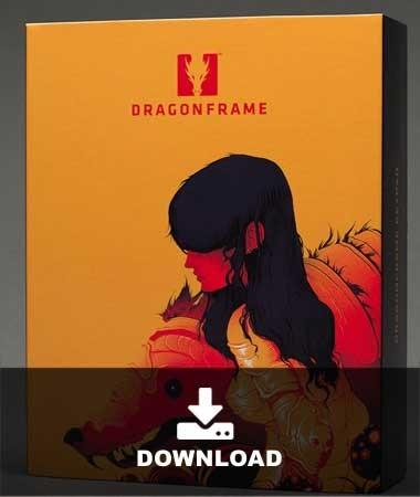 dzed_dragonframe_4