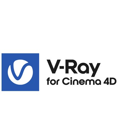 choas-v-ray-cinema4d