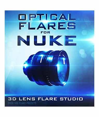 VideoCopilot_OpticalFlares_NUKE