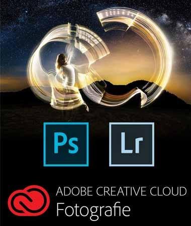 adobe_creative-cloud-foto-abo