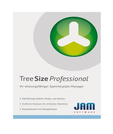 jam_treesize_pro_2D
