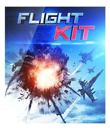VideoCopilot_FlightKit