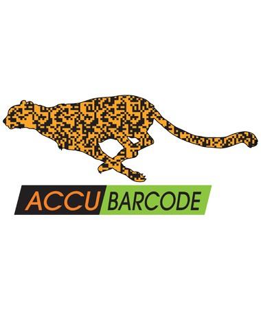 AccuBarcode_logo