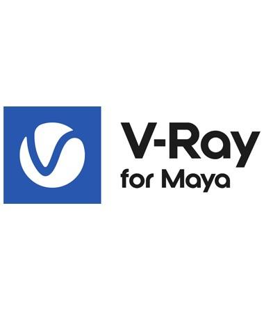 choas-v-ray-maya