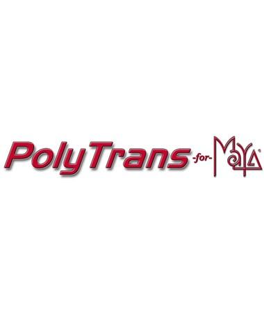 okino_PT-for-maya_logo