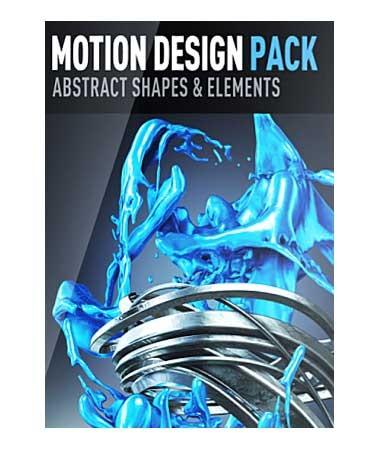 Motion Design Pack
