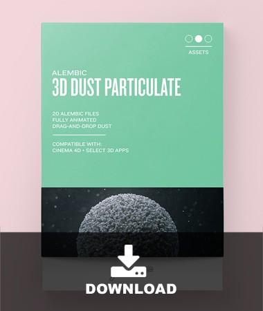 greyscalegorilla-3d-dust-particulate