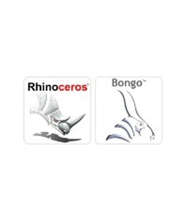 mcneel_rhino_bongo_bundle