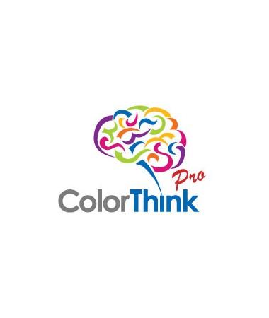 ColorThink Pro 3.x