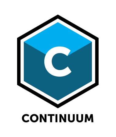 borisfx-continuum-2019