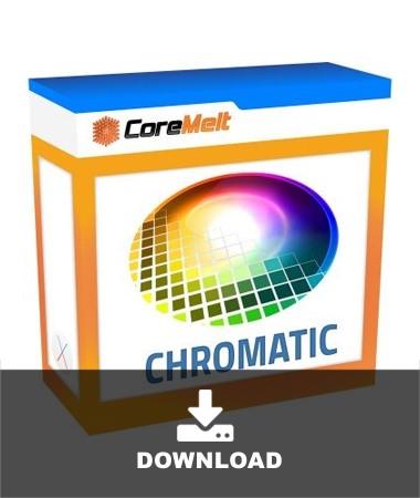 coremelt_chromatic