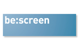 be:screen
