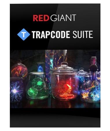 RedGiant_TrapcodeSuite_2017