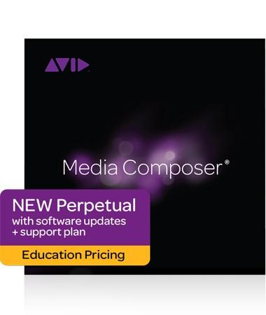 avid-mediacomposer-EDU-perpetual